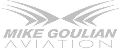 Mike Goulian Aviation